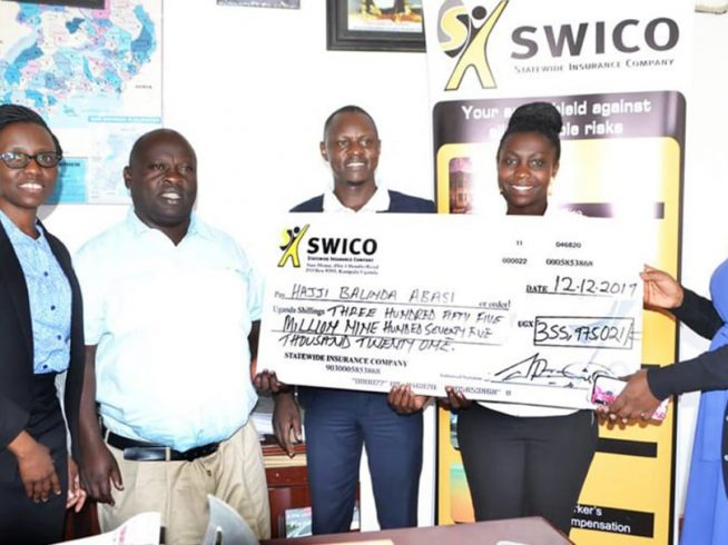 swico-client-receives-claim-1
